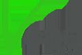 tick-cad-logo